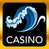 Codes for Shoalwater Bay Casino Hack