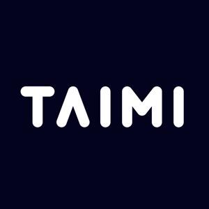 Taimi: LGBTQI+ Dating, Chat download