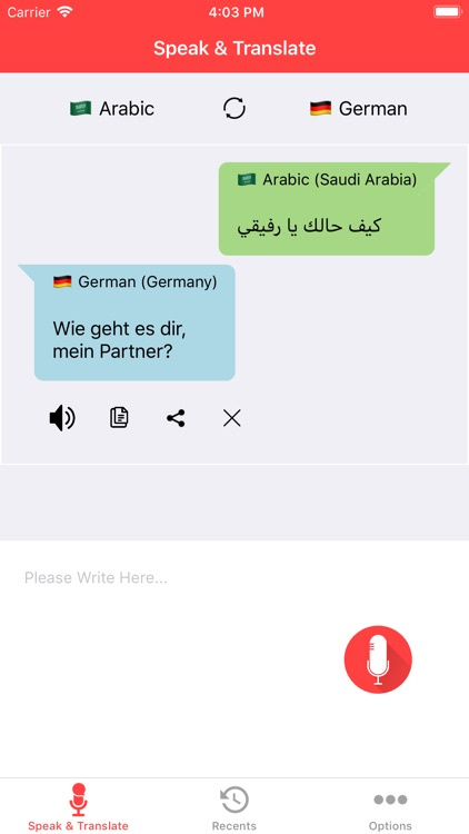 All Languages Translator Pro