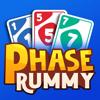Phase Rummy - Goutam Shetty Cover Art