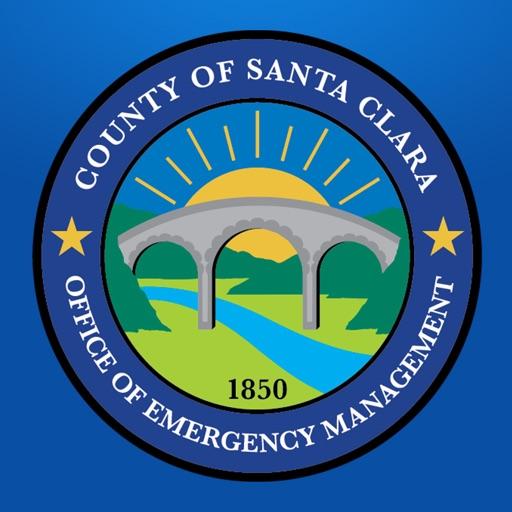 ReadySCC - Santa Clara County