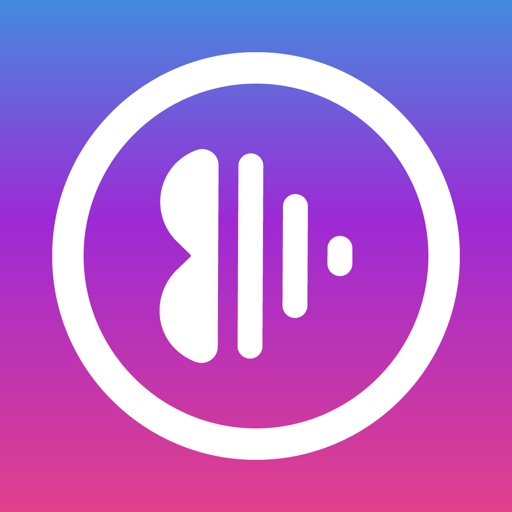 Anghami - Play music for free