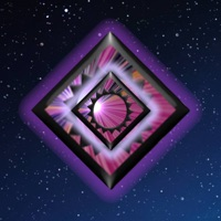 Codes for Space Gem Breaker Hack