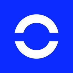 Tube - London Underground