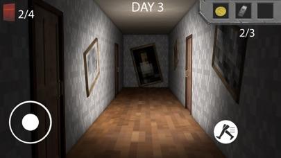 Descargar Crazy BrannyCraft Mod Horror para Android