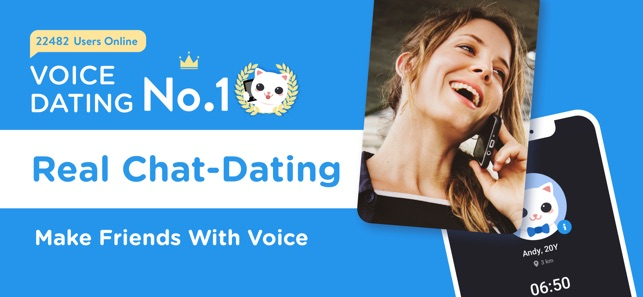 tressens datingside