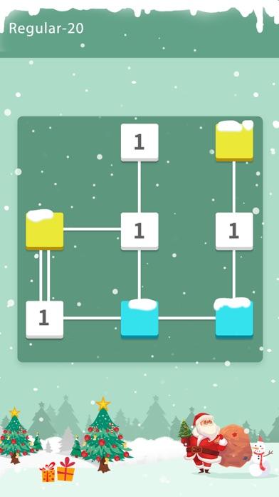 Descargar Puzzledom para Android