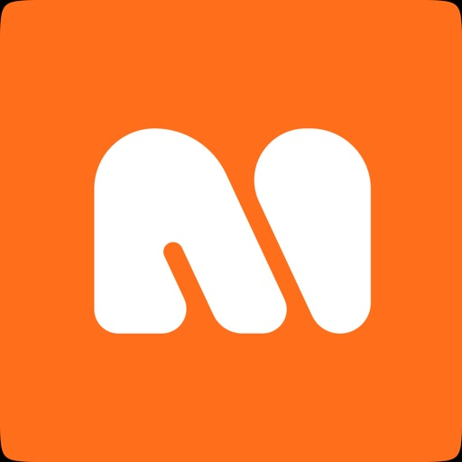 Mobile App For Magento 2