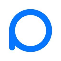 PPHub For GitHub - Developer