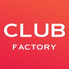 Club Factory - Unbeaten Price