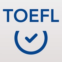 Codes for Toefl Vocabulary Quizzes Hack