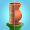 App Icon for Pottery Lab - Let's Clay 3D App in United States IOS App Store