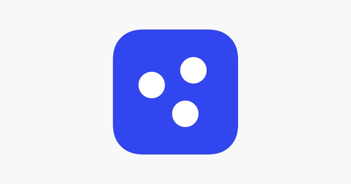 Bluecrew - Find Flexible Work on the App Store