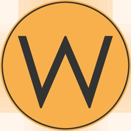 WinnerCam