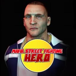 Street Mafia Fighting Hero