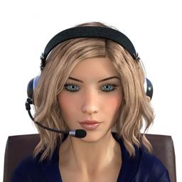 Emha Virtual Care