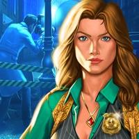 Codes for Crime City: Hidden Object Hack