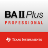 BA II Plus™ Financial...