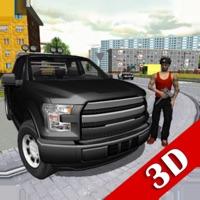 Criminal Russia 3D.Gangsta way free Moneys hack