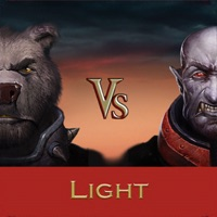 Codes for Bears vs Vampires Light Hack