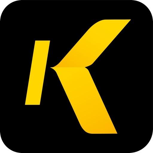 Channel K