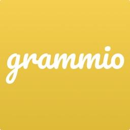 grammio英文法