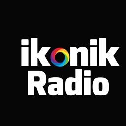 Ikonik Radio