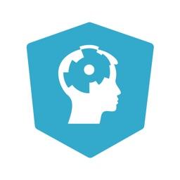 Learn Python, SQL & R coding