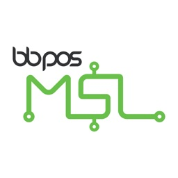 MSL Portal
