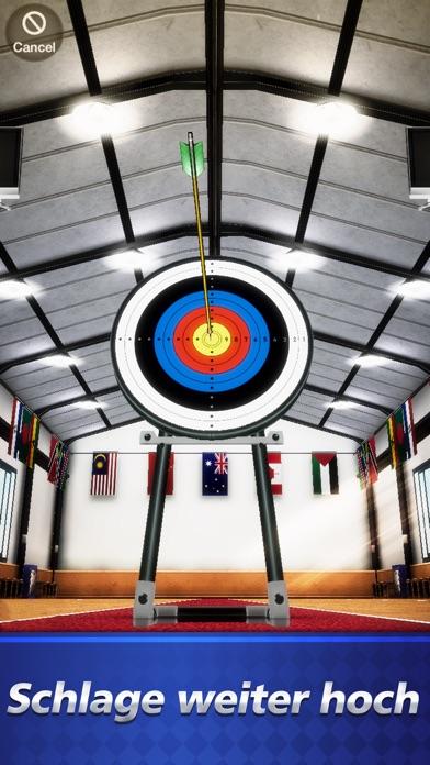 Herunterladen Archery Go für Pc