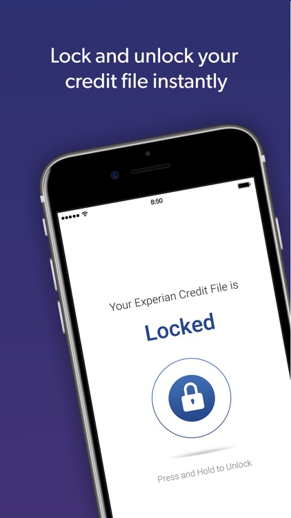 Experian IdentityWorks screenshot-3