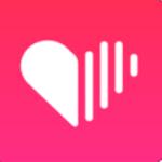 Cardiio: Rythme Cardiaque pour pc