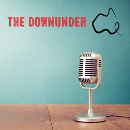 The DownUnder