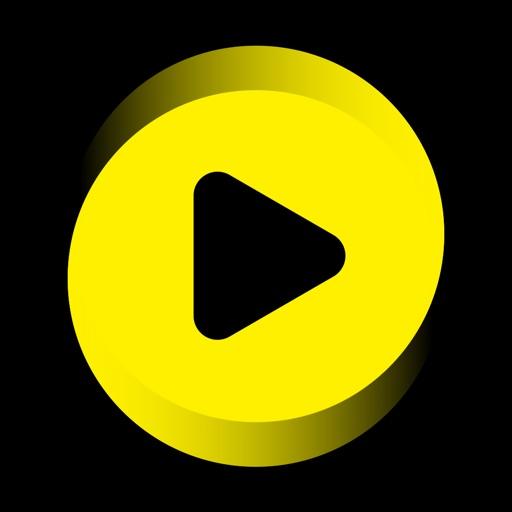 BuzzVideo - 버즈비디오