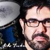 Kiko Freitas - Drum Lessons - iPadアプリ