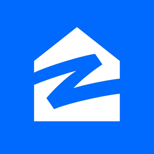 Zillow Rentals Homes: Zillow Real Estate & Rentals By Zillow, Inc