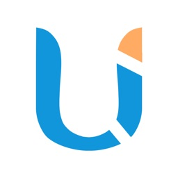 Prototype-app ui Interactive