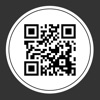 超簡単QRコード(きゅーあーるこーど)リーダー 読み取り履歴 - iPadアプリ