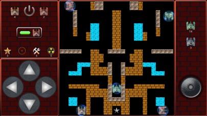 Super Tank Battle - myCityArmy Screenshots
