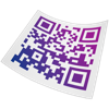 QR Factory - Tunabelly Software Inc.