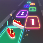 Hopscotch: Back to Childhood Hack Online Generator  img