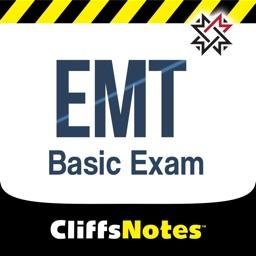 NREMT EMT Test Prep 2019