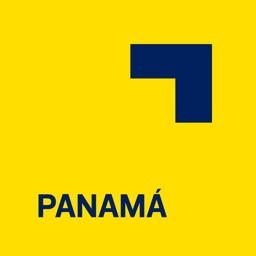 Pichincha Mobile
