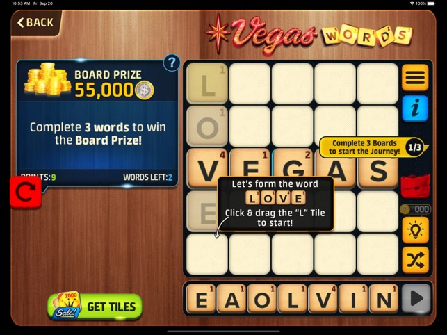big m casino south carolina Online