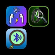Find My Devices Economy Bundle