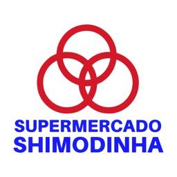 Supermercado Shimodinha