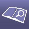 Dmitry Zhuk - Dictionary Universal アートワーク