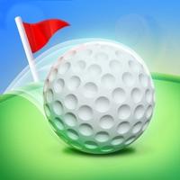 Codes for Pocket Mini Golf Hack
