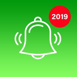 Best Ringtones 2019 Maker Pro