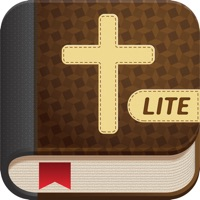 Codes for Daily Light Daily Path - Lite Hack